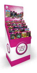 Purple-Hills-Collection