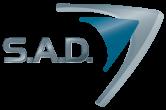 S.A.D. Shop