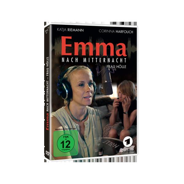 Emma Nach Mitternacht